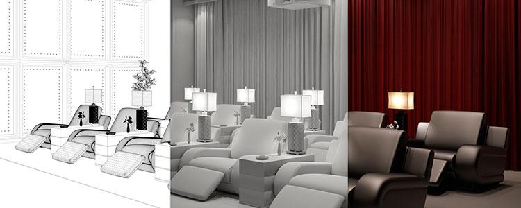 luces-3d-studio-max-blogcpa