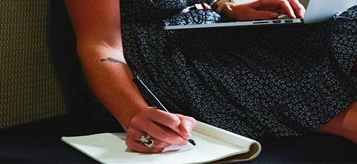 software gratis para escribir guiones