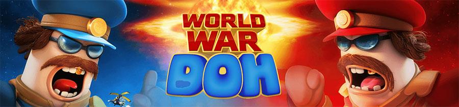 world-war-boh-formacionaudiovisual