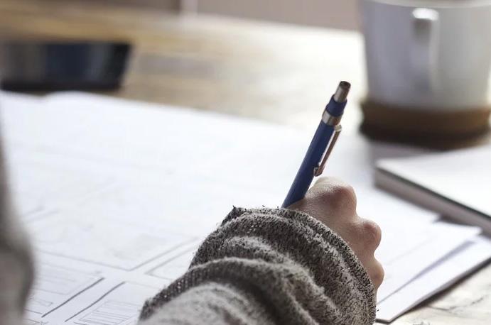 escribir-guion-blogaudiovisual