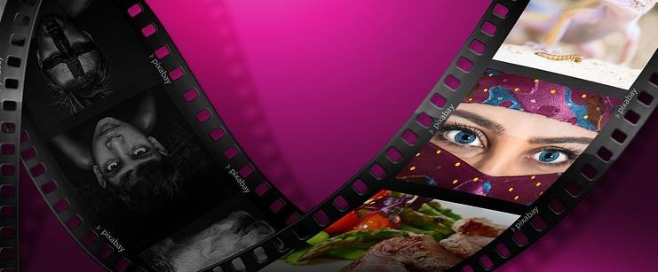 cine-mujeres-blogaudiovisual