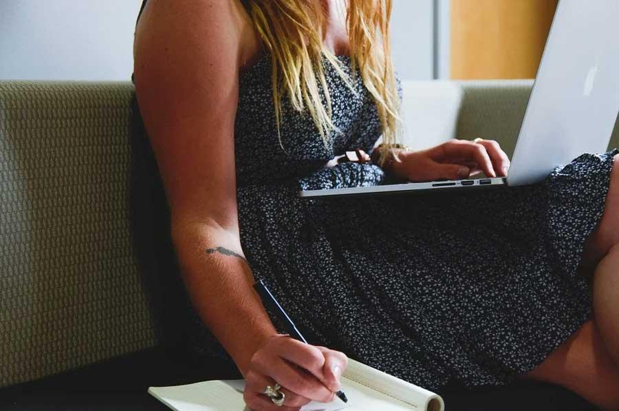 escribir-scrivener-blog-aduiovisual