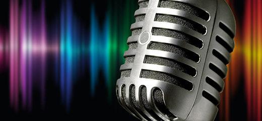 realizar-un-monologo-blog-audiovisual