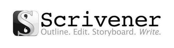 scrivener-logo-blog-aduiovisual
