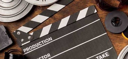 cabecera-clauqeta-que-es-formacion-audiovisual
