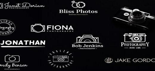 marca fotografía