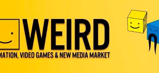 weird market