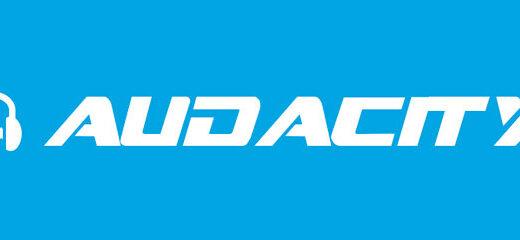 cabecera-podcast-audacity-cpaoline