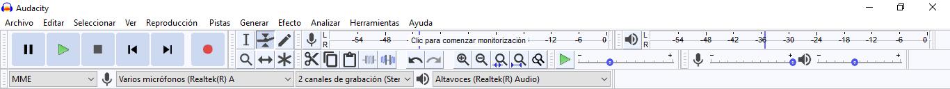 herramientas_audacity