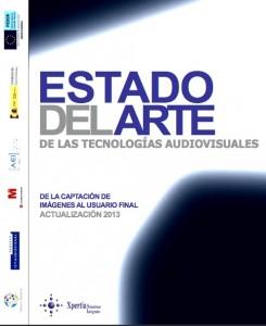 Estado-del-Arte-de-las-Tecnologias-Audiovisuales