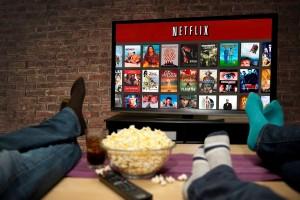 Netflix llegará finaklmente a España a finales de 2015