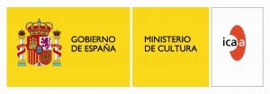 Instituto de la Cinematografía y de las Artes Audiovisuales, gestora de las ayudas al cine