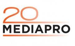 La productora Mediapro cumple 20 años