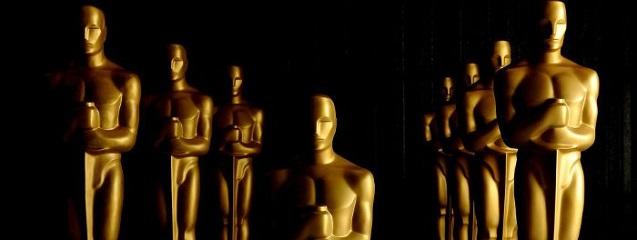 Películas preseleccionadas a los Oscar 2015