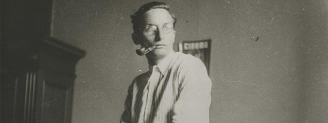 Clasificación del montaje Rudolph Arnheim