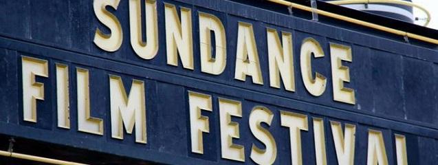 Festival de Sundance 2015