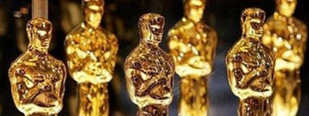 Nominados de los Oscar 2015