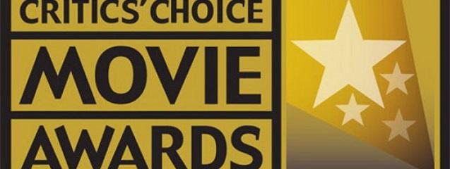 Premios de la Crítica Estadounidense