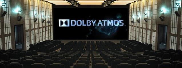 Colaboración entre Dolby y Jaunt