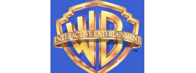 Warner Bros Games San Franciso