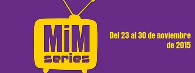 MIM Series 2015