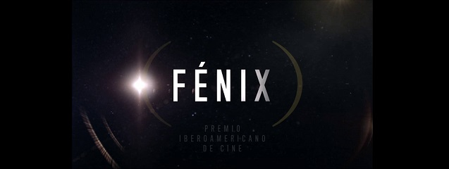 Premio Fénix a la Filmoteca Nacional