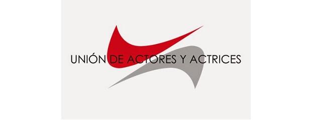 Convenio laboral de actores y actrices