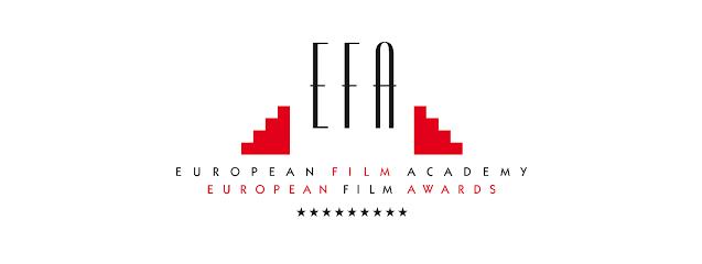 Premios del Cine Europeo