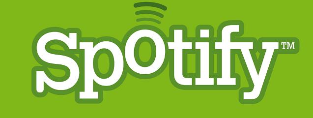 Spotify entra en el audiovisual