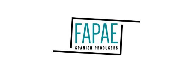FAPAE
