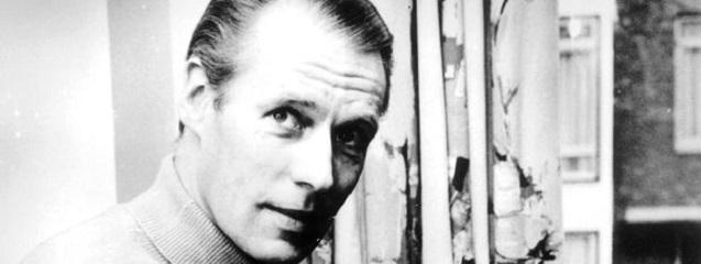 Fallece George Martin