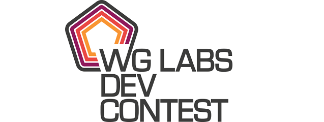 WG Labs contest