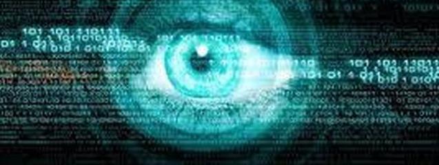 Los empleos del futuro en el sector audiovisual