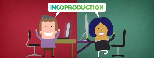 Incoproduction