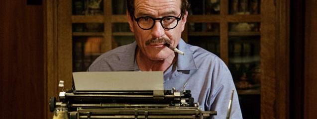 10 guionistas con voz propia