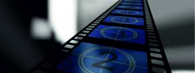 Guión cinematográfico: el detonante y la ruptura del equilibrio