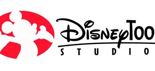 Cierra Disney Toon Studios