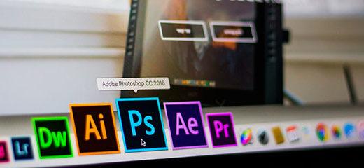8 programas informáticos de fotografía