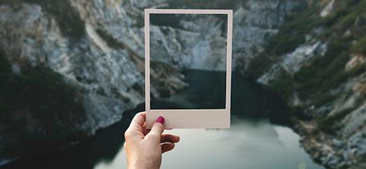 5 tips para sacar buenas fotos (Parte II)