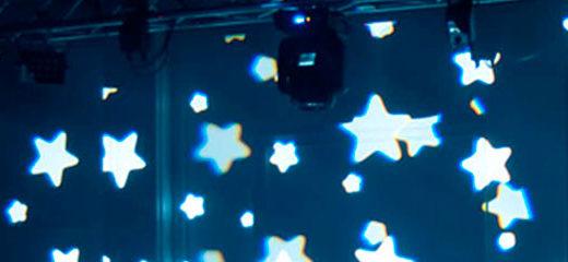 5 recomendaciones para iluminar un teatro