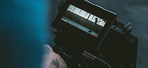 El director de fotografía, el gran desconocido