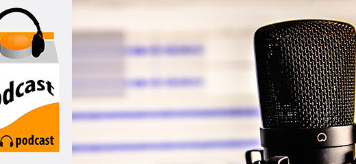 8 podcast que no deberías perderte