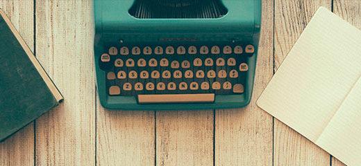 3 consejos para mejorar como guionista