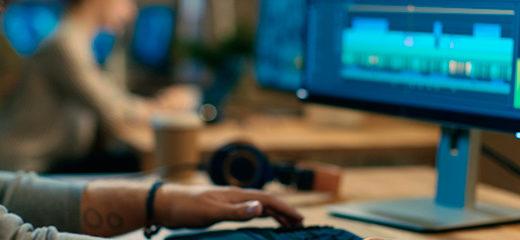 cabecera-programas-edicion-video-blogcpa