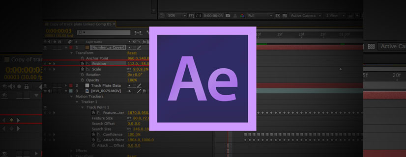 after-effects-plugins