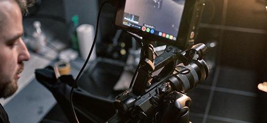 planos-cine-blogaudiovisual