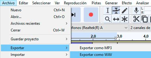 exportar_clip_audacity