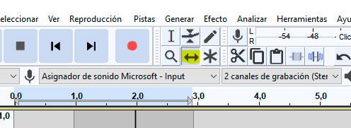 herramienta_cambio_tiempo_audacity