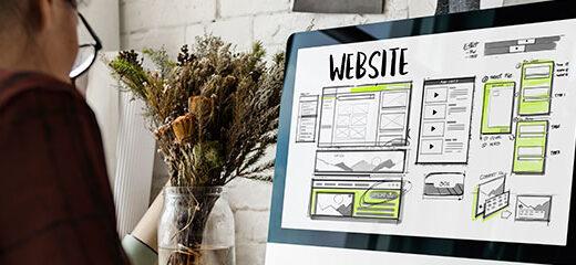 crea-web-profesional-vender-servicios-blogcpa