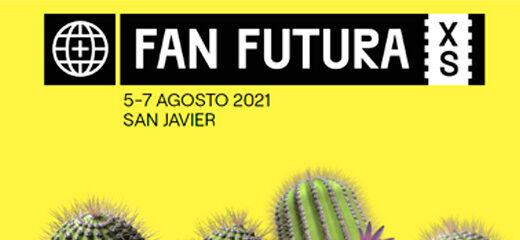 cabecera-fan-futura-cpa-blog